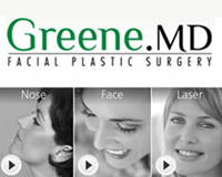 Facial Plastic Surgeon Weston FL