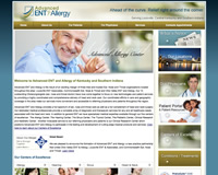 ENT Allergy Louisville KY