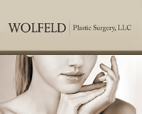 NYC Plastic Surgeon