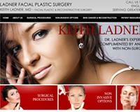 Plastic Surgeon Denver Colorado