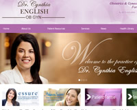 ObGyn Fort Worth Texas
