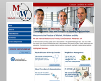 Doctors in Alexandria Virginia