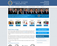 Urologists South Weymouth Massachusetts