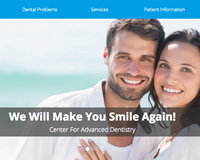 Dentist Prospect Kentucky
