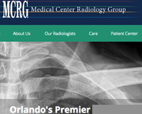 Radiology Imaging Center Orlando FL