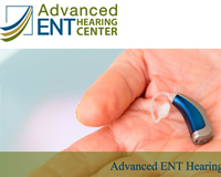 Hearing Aids Louisville Kentucky