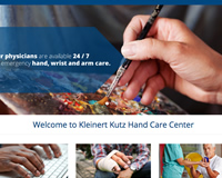 Hand Specialists Hand Surgeons Specialists