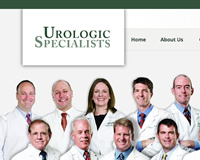 Urologists in Tulsa Oklahoma