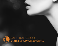 Voice specialists San Francisco